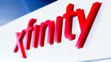 Experience the new XFINITY store in Ann Arbor