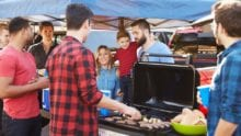 4 Pro Tips for Amazing Tailgates