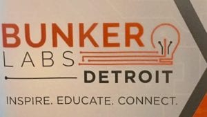 Bunker Labs and Comcast partner to help grow military-led startups in Detroit