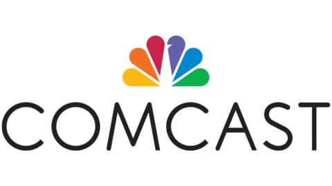 Comcast Gives Back to Michigan Communities