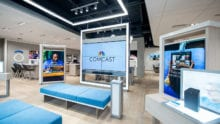 Comcast Invests in St. Clair Shores with New Xfinity Retail Store